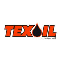 TEXOIL